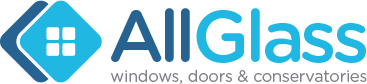 All Glass Cornwall - Windows, Doors and Conservatories